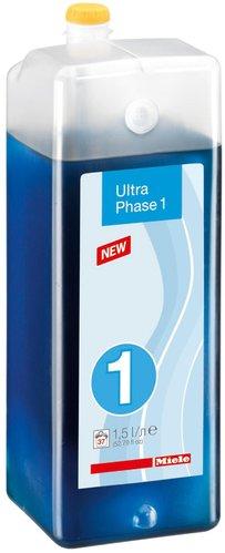 Miele Kartusche UltraPhase-1 (1,5 L)
