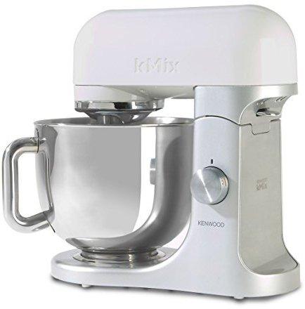 Kenwood Kmix Küchenmaschine 2021