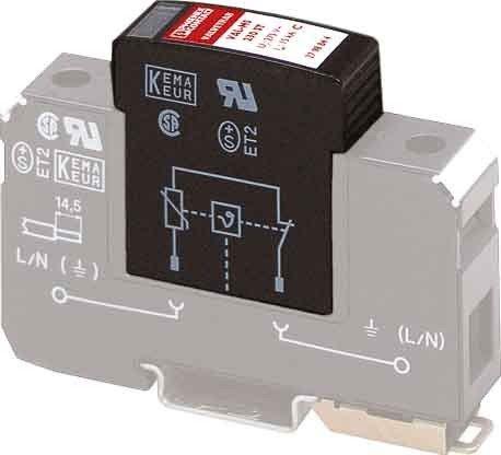 Eaton VAL-MS 230 IT-ST