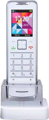 Motorola IT.6