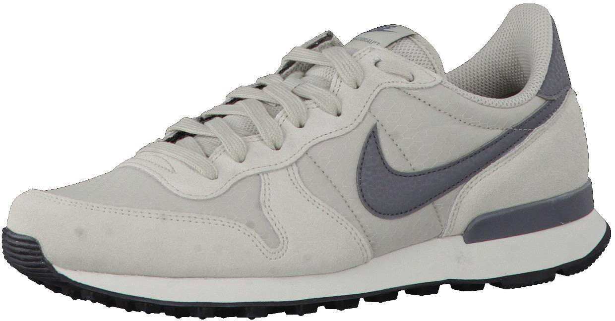 popular stores good looking fashion styles Nike Wmns Internationalist