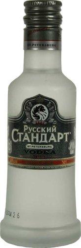 Russian Standard Original 0,05l 40%