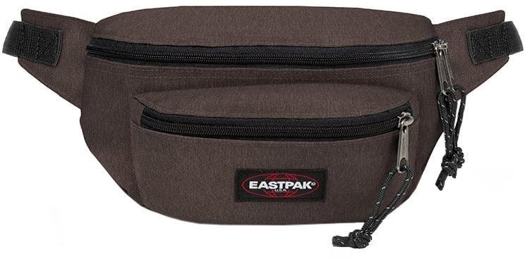 Eastpak Doggy Bag Gürteltasche sunday grey Bauchtasche Freizeit Tasche EK073363