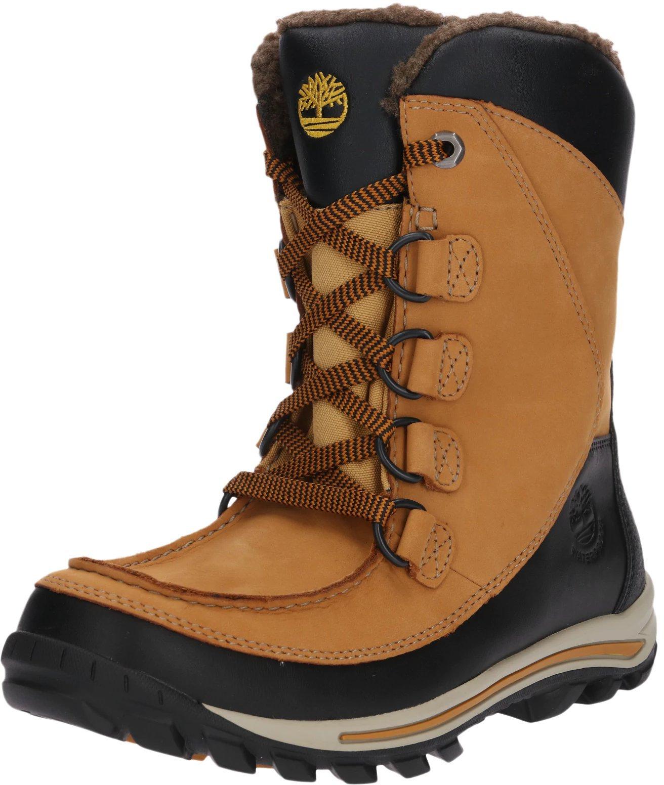 Boots Timberland Boots Preisvergleich Preisvergleich