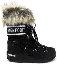 check out 0e8bb 3e718 Tecnica Moon Boot W.E. Monaco Low günstig kaufen