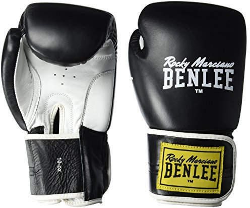 Rocky Marciano BenLee Boxhandschuhe Tough