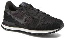 Nike Internationalist ab 41,95 € günstig im Preisvergleich kaufen