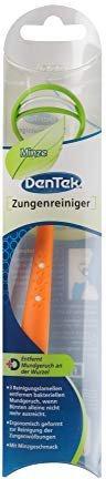 DenTek Zungenreiniger (1 Stk.)