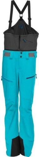 Norrona Lyngen driflex3 Pants W