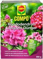 Substral Osmocote Rhododendren /&Hortensien Dünger 1,5kg Hortensiendünger Azaleen