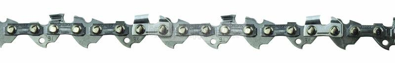 2 Sägeketten passend Stiga SC24AE 25cm 3//8 40TG 1,3mm