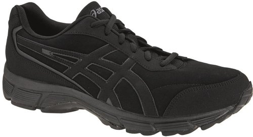 big sale d1b15 53cbc Asics Gel Mission Herren