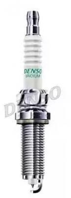 Denso SC20HR11