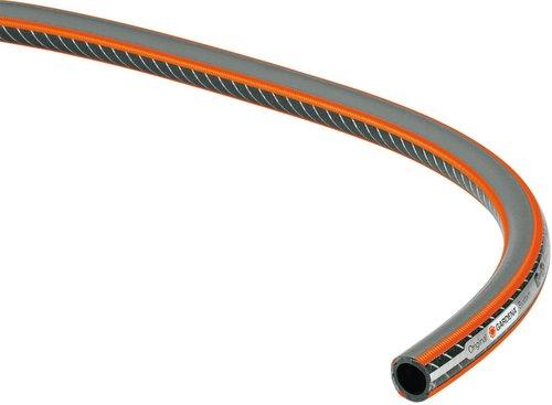 Gardena PVC-Schlauch Comfort HighFlex 3/4