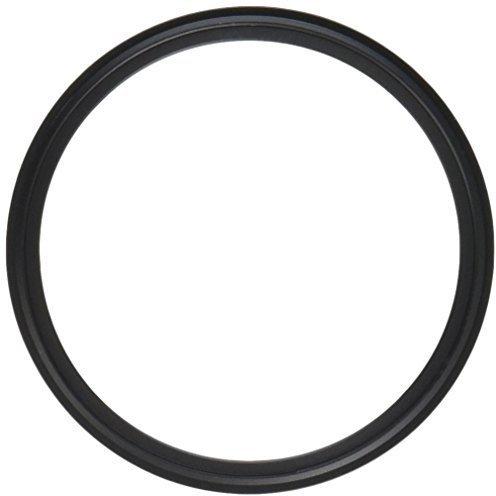 Kenko Zeta UV L41 52mm Filter