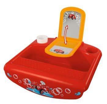 BIG Baby-Splash Kinderwaschbecken