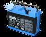 Peg Perego Batterie 12V 8Ah Zubehör für Kinderfahrzeuge Vergleich