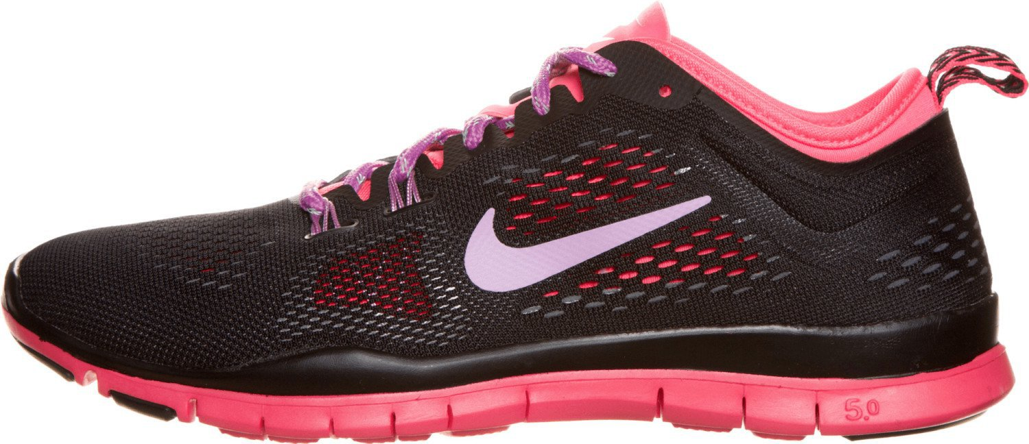coupon codes online here united states Nike Free 5.0 TR Fit 4 Wmns