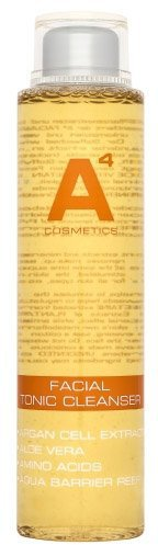 A4 Cosmetics Facial Tonic Cleanser (200 ml)
