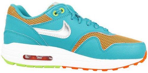 50eba10805 Kaufen Max 90 44 Gs Nike Günstig Preisvergleich Air Ab € 90 Le Im EH92DI