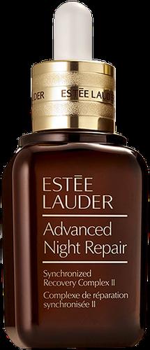 Estée Lauder Advanced Night Repair Serum (75ml)
