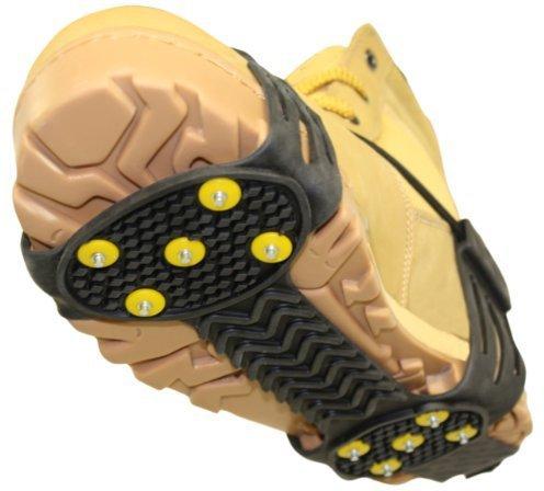 Ultrasport Schuhspikes