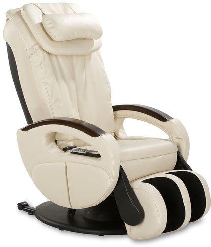 Aktivshop Massagesessel Komfort