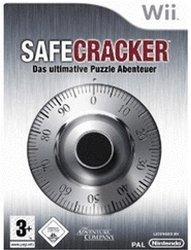 Safecrackers (Wii)