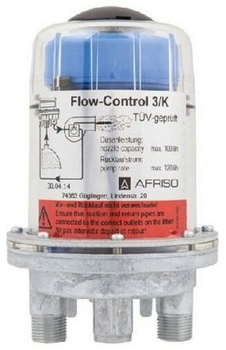 Afriso Flow-Control 3/K-1 (69960)