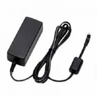 Canon AC Adapter Set ACK-800