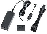 Canon AC Adapter Set ACK-900
