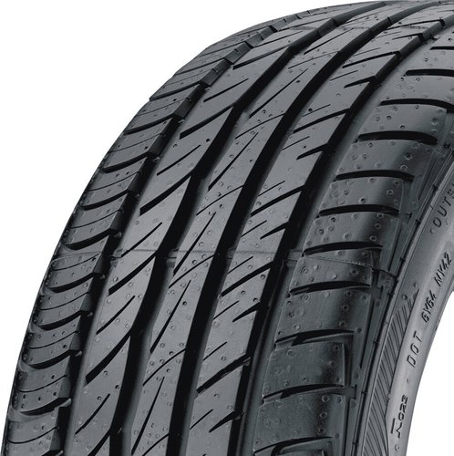 Barum Bravuris 3 235/45 R17 94Y
