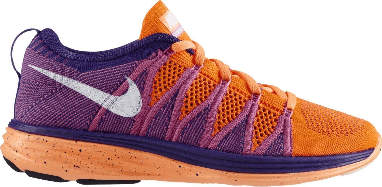 Nike Flyknit Lunar2 Damen