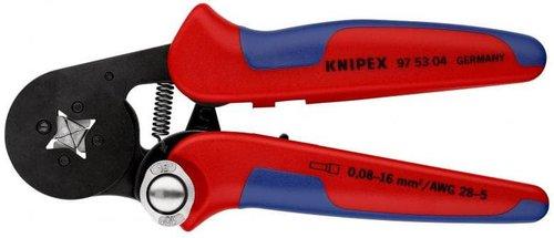 Knipex 975304 SB