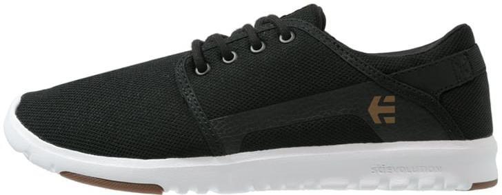 Etnies High Top Sneaker, Etnies scout sneaker für herren