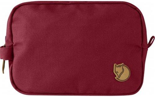 Fjällräven Gear Bag 2l