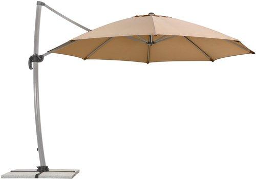 Schneider Schirme Rhodos Rondo Ø 350 cm