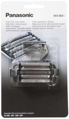 Panasonic WES 9032