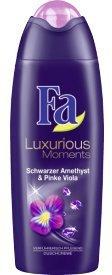 Fa Luxurious Moments Duschcreme (250 ml)