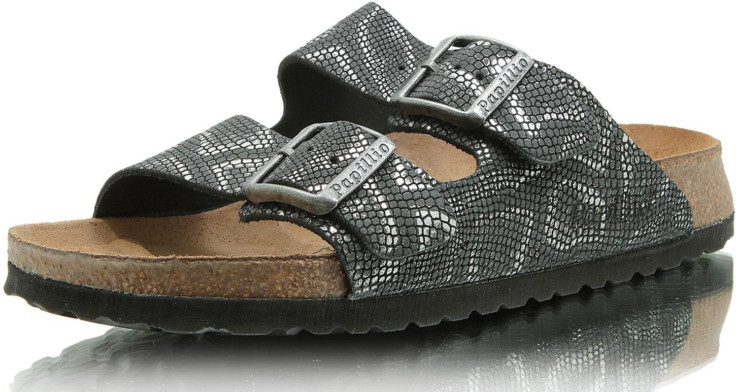 wholesale dealer 591ba e792f Birkenstock Arizona Sandale