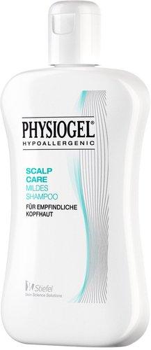 STIEFEL Physiogel Scalp Care Mildes Shampoo (250 ml)