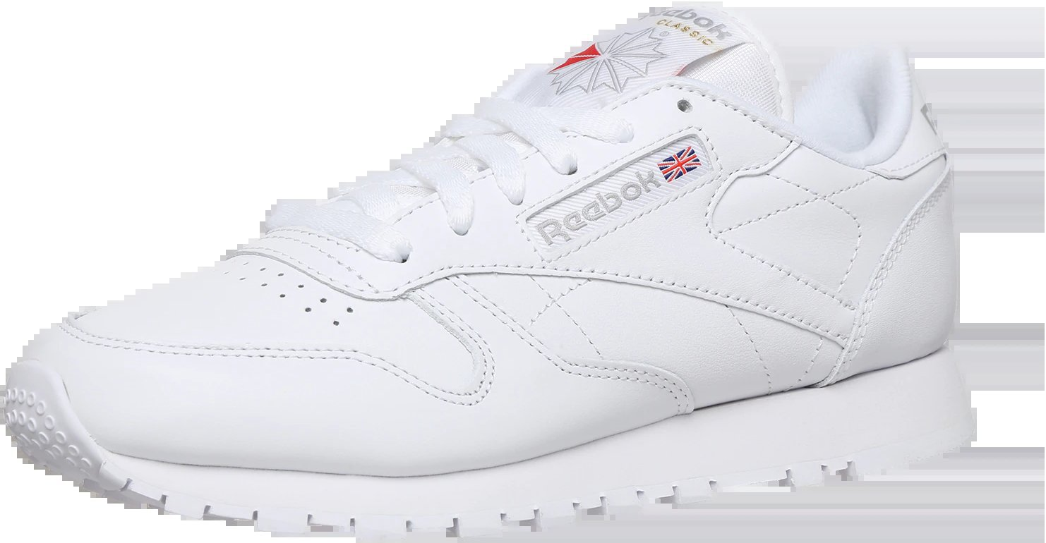 Reebok Women Classic Classic Leather Reebok 0wPknO