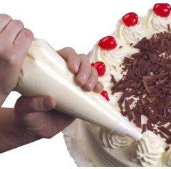 Papstar Spritzbeutel 30,5 cm