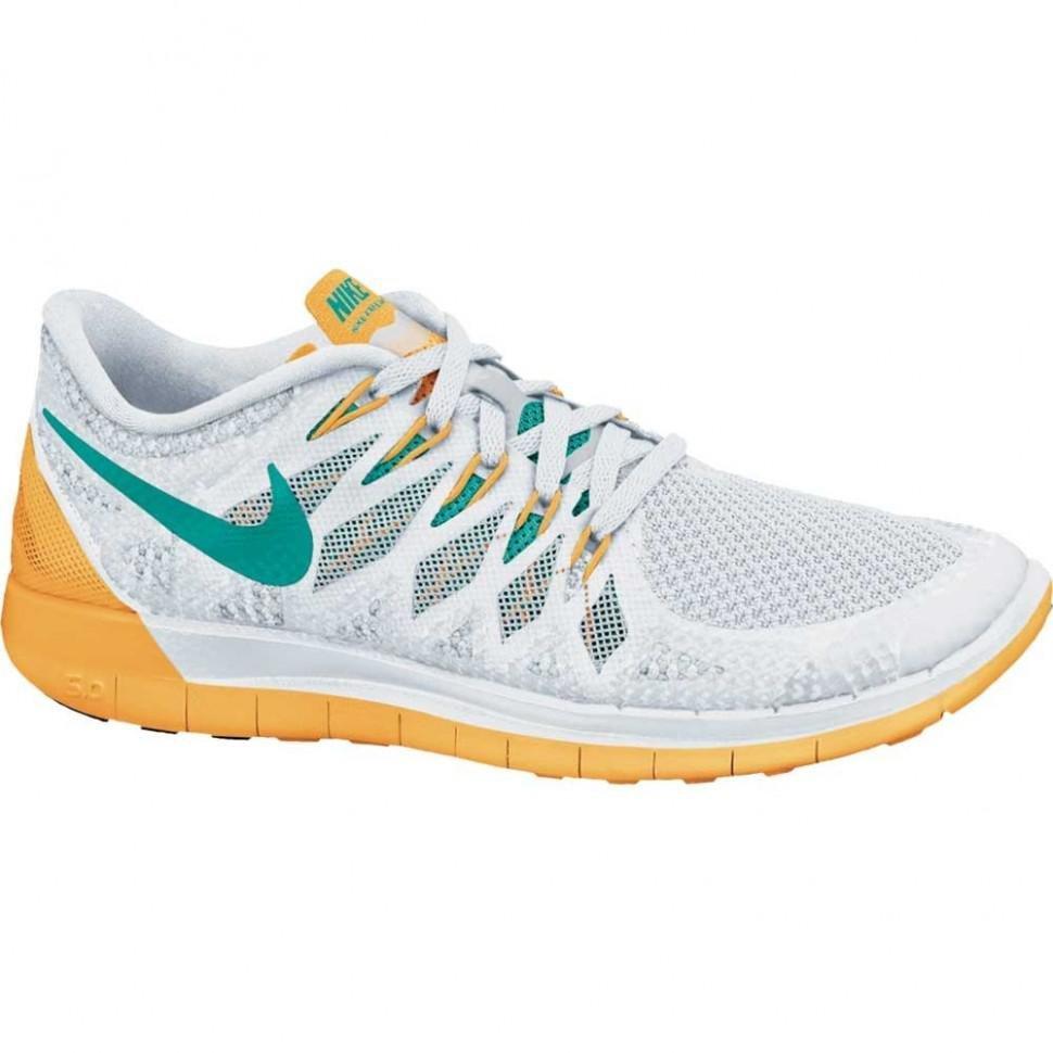 Nike Free 5.0 2014 Damen