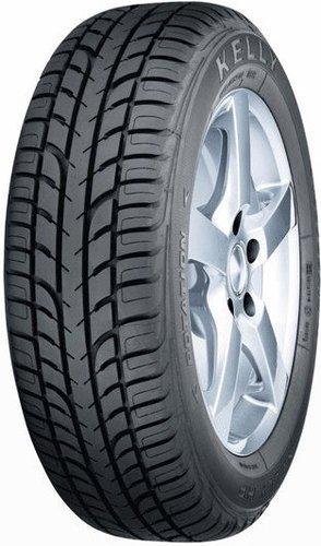 Kelly Tires Fierce HP 205/55 R16 91V