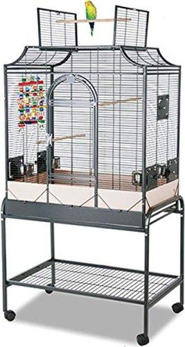 Montana Cages Madeira II