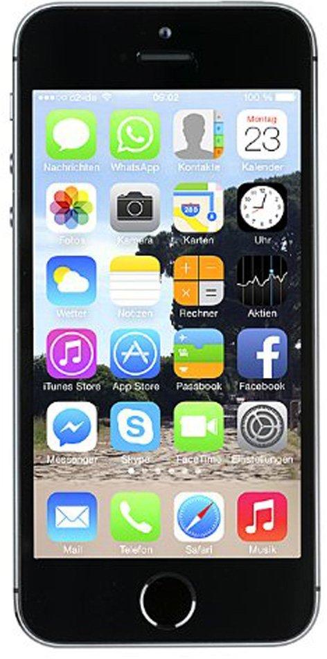 iphone 4 32gb gebraucht kaufen amazon