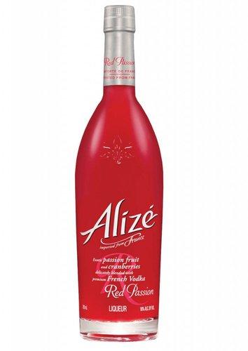 Alizé Wild Passion 0,7l 16%