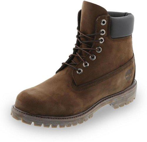 Timberland 6 Inch Premium brown (CA1LXU) ab 155,90