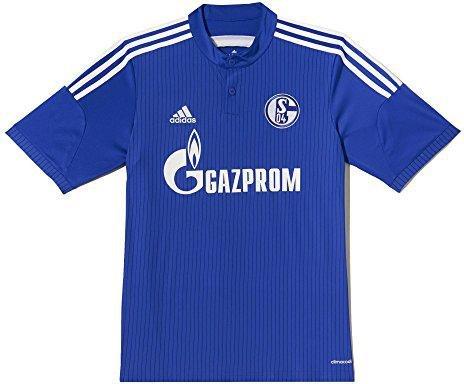 pretty nice 9d1dc 2f2fe Adidas FC Schalke Trikot 2015